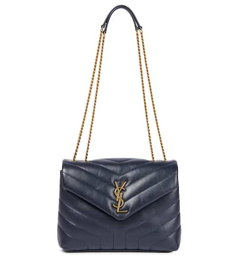 51320e498 Saint Laurent Bags – YSL Handbags for Women | Mytheresa