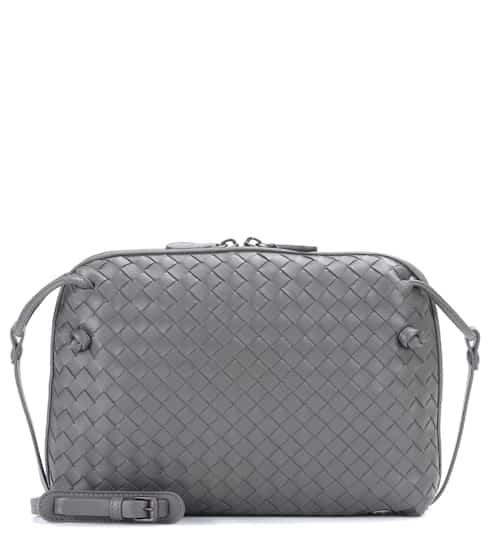 Bottega Veneta Bags   Handbags for Women  35ce95333e5c8