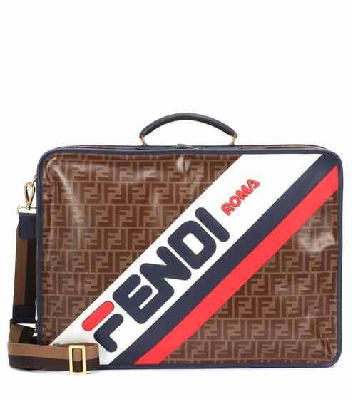 c3bd3a9f3f Fendi Bags - Women's Designer Handbags | Mytheresa