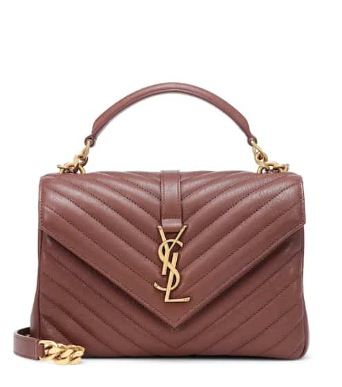 ad2bb1c2516 Saint Laurent Bags – YSL Handbags for Women   Mytheresa