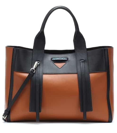 6279593b636cb0 Prada Bags - Women's Handbags UK | Mytheresa