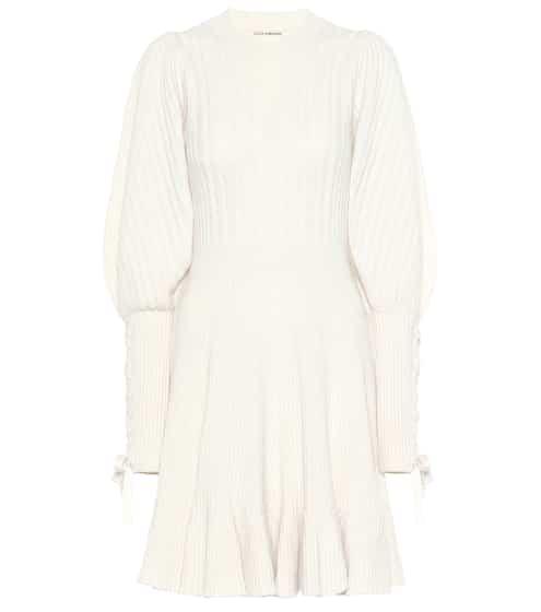18bbc571616b4a Designer Strickkleider für Damen online | Mytheresa