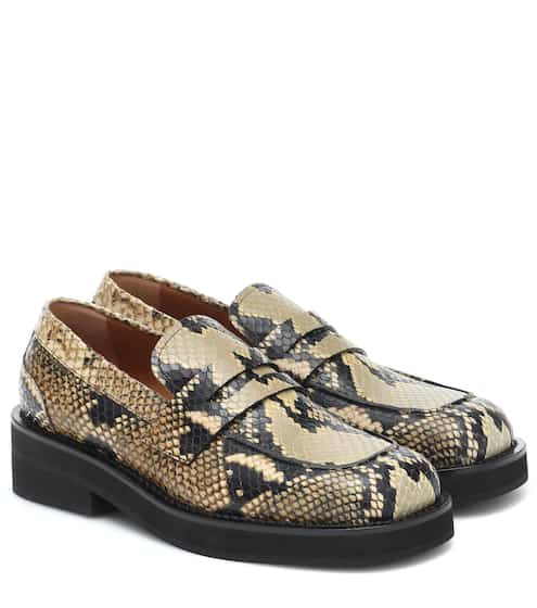 Marni Shoes for Women | Shop online at