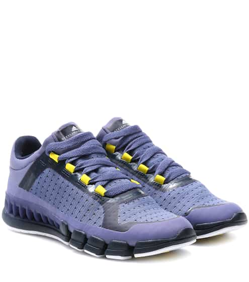 Adidas by Stella McCartney Sneakers Revolution