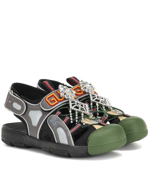 70169a3658b05a Gucci Shoes – Women's Designer Shoes | Mytheresa