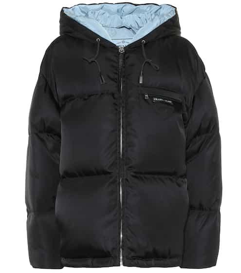76b3ff1c9 Women's Puffer Jackets | Designer Fashion at Mytheresa