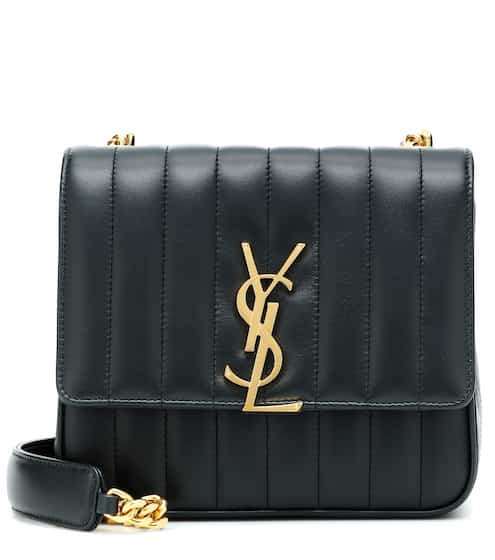 11961c98b89c6 Saint Laurent Bags – YSL Handbags for Women