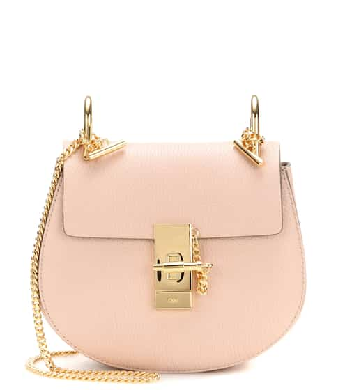 see by chloe bags shop online - Chlo�� - Luxury Bags : Shop at mytheresa.com