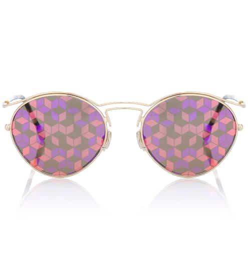 Dior Sunglasses Sonnenbrille Dior Origins 1