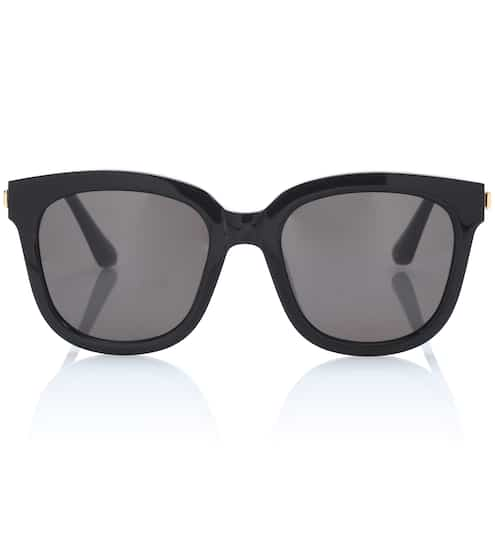 Gentle Monster Sonnenbrille Absente