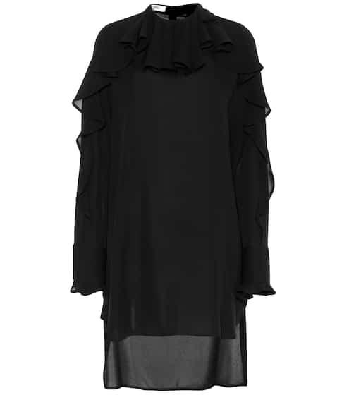 ad4650f0267f Rebajas Marcas de Lujo - Moda de Lujo Mujer