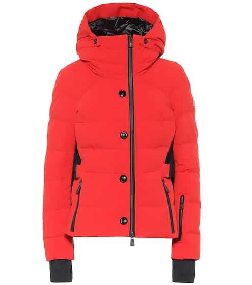 18985df2e520 ... women down coats 1158566 o6fbnjxf 33cc4 aliexpress guyane down ski  jacket moncler grenoble dde14 a52fe get moncler grenoble blue ...
