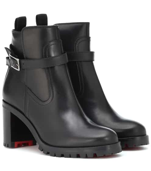 a618c870e08d Christian Louboutin Shoes for Women