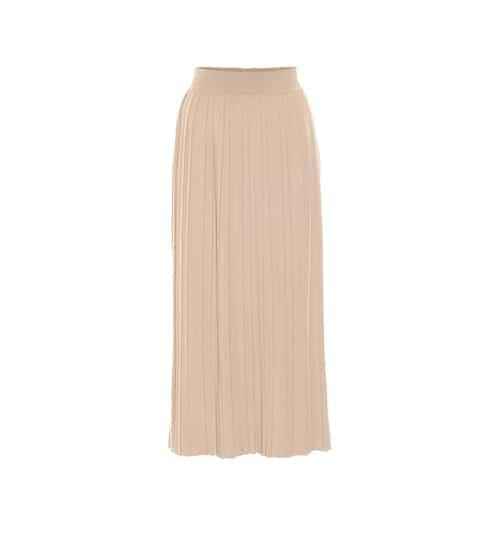 09acdd3d14e Loro Piana - Shop Women's Luxury Fashion at Mytheresa