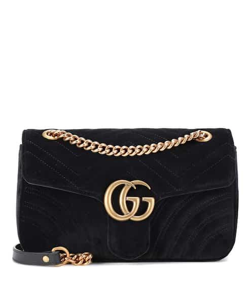 cc909de8742 Gucci Crossbody Bags - Women s Handbags