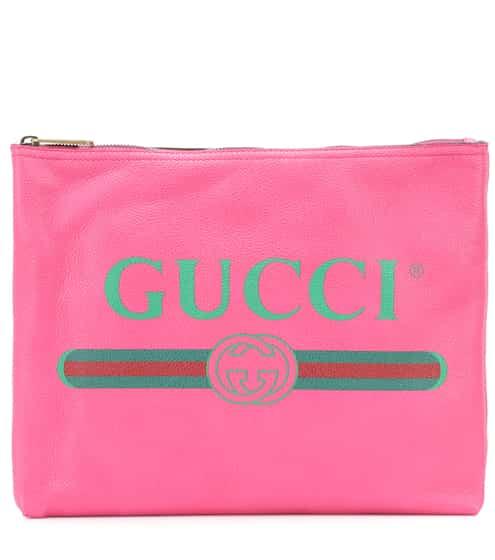 7d15c61722b1 Designer Clutch Bags - Luxury Clutches for Women