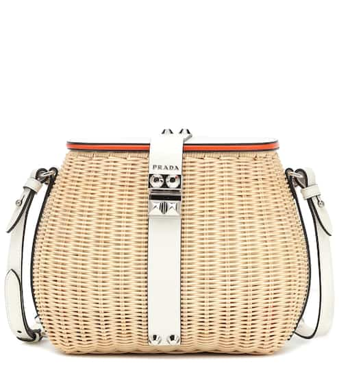 cb65570521751 Prada - Women s Designer Fashion