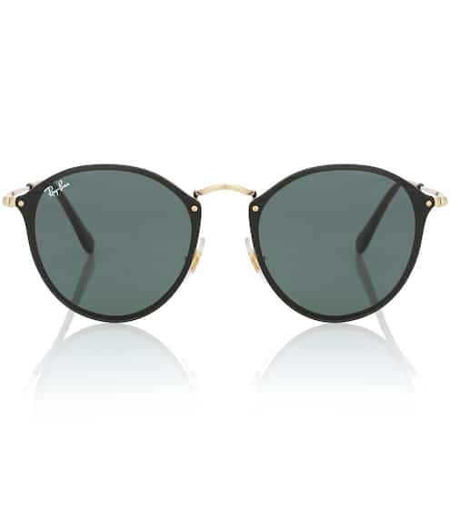 Ray-Ban Sonnenbrille RB3574