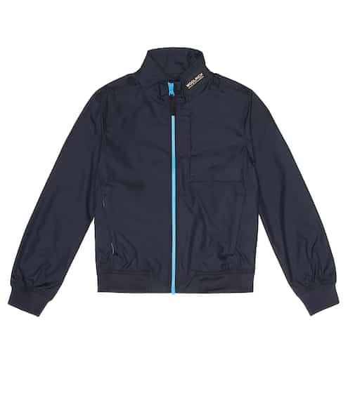 367d4fac8e66 Boys' Designer Coats & Jackets - Kids Clothes online at Mytheresa