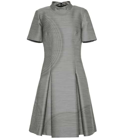 7146952aa Designer Dresses on SALE