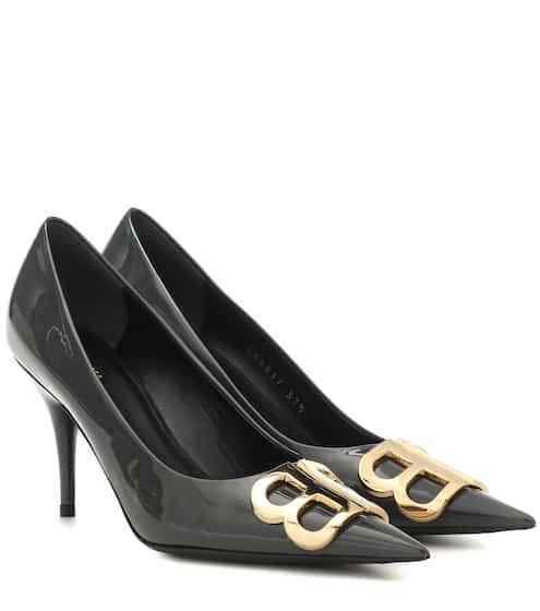 79a0f439c0 Balenciaga Shoes for Women online | Mytheresa