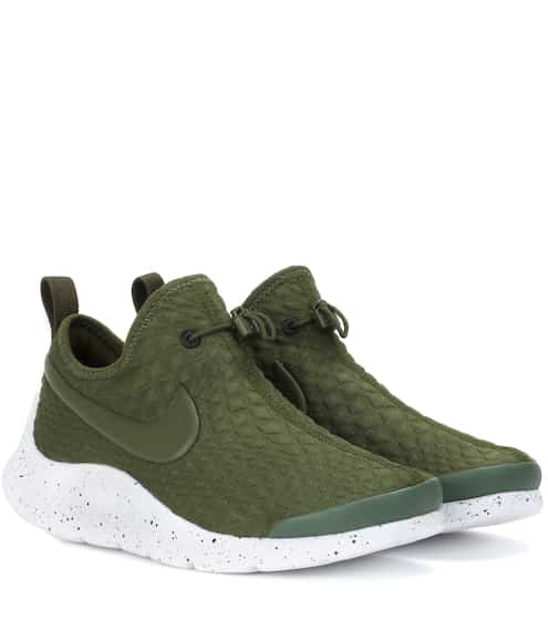 Nike Sneakers Aptare