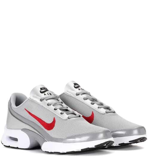 Nike Sneakers Nike Air Max Jewell
