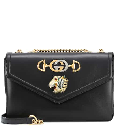 d03b84c96c8 Gucci Bags   Handbags for Women