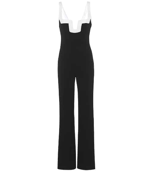 80a5317bb13 Women s Jumpsuits   Playsuits