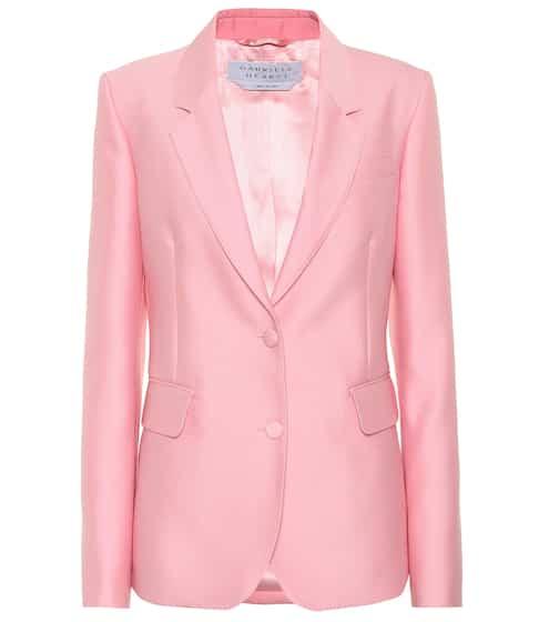 1812e053 Designer Blazer für Damen online shoppen | Mytheresa