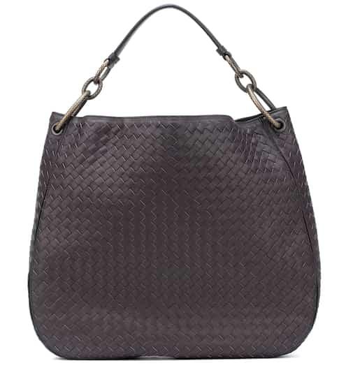 14a687805d Bottega Veneta Bags   Handbags for Women