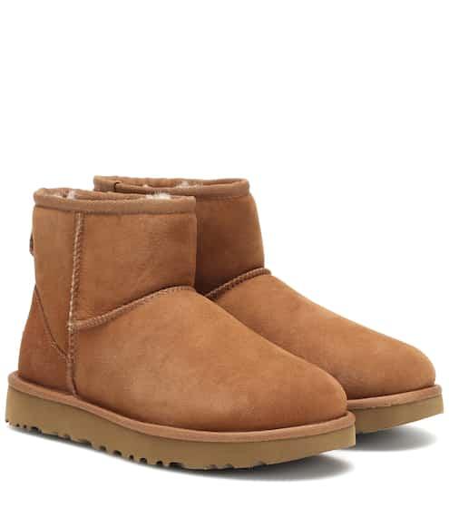 54b1323e33e300 Designer Schuhe - Luxus für Damen online | Mytheresa