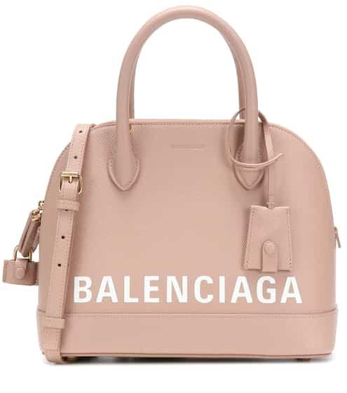 rencontrer 5409d 53cb9 Balenciaga Handbags for Women | Mytheresa