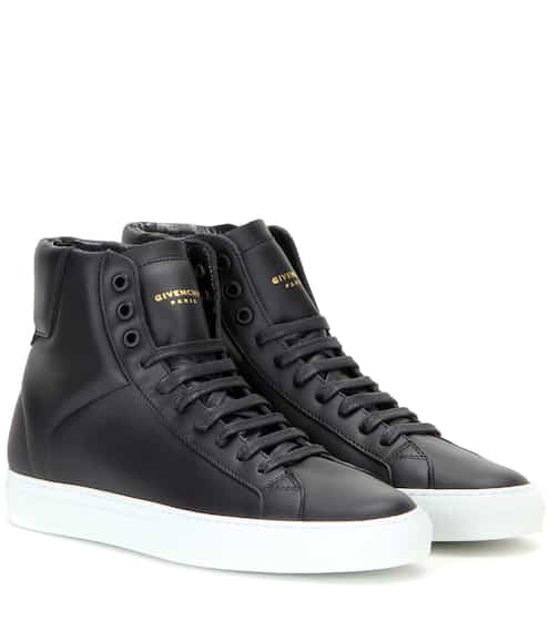 givenchy shoes