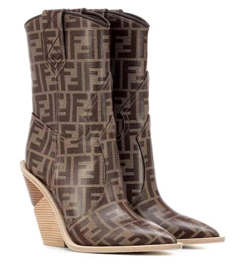 4988877b45f Designer %-SALE - Luxury Women's Fashion - Up to 60% off | Mytheresa