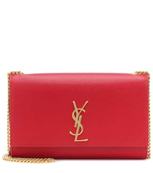 cb5215f1cf11f Saint Laurent Bags – YSL Handbags for Women