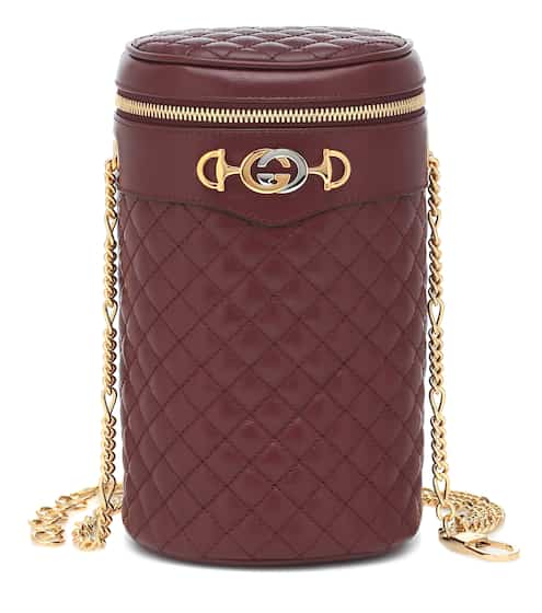 1c186945601 Gucci Bags   Handbags for Women