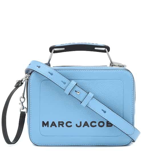 0164adbf9f6b Marc Jacobs Shoulder Bags Sale - Styhunt
