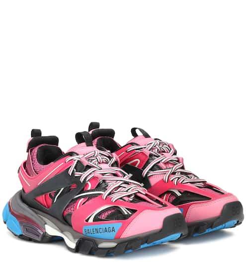 c457429274 Women's Designer Sneakers | Shop online at Mytheresa