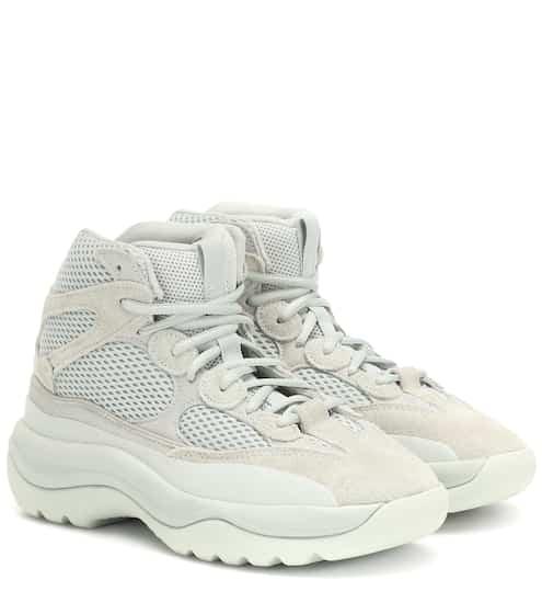 ADIDAS Gazelle Og Ef W High Ankle Sneakers For Women Buy