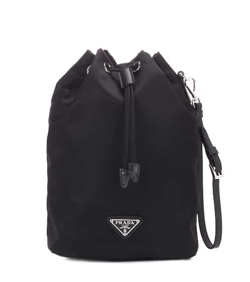 c8a330d7d18 Designer Bags – Luxury Women's Handbags at Mytheresa