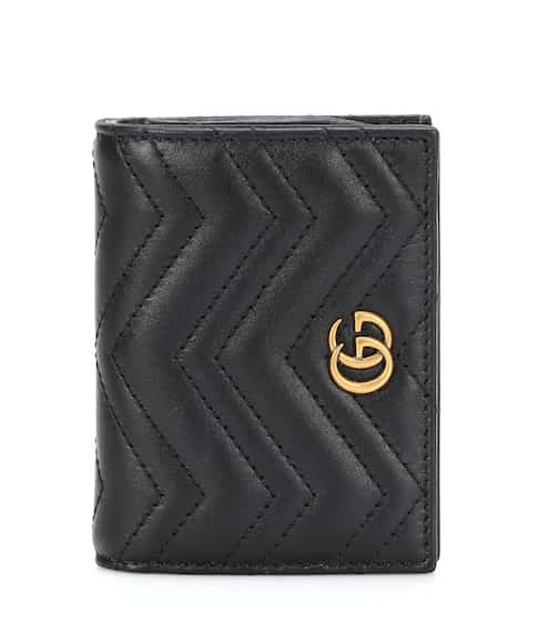 fd07a3cfab0f5 Designer Geldbeutel   Geldbörsen für Damen