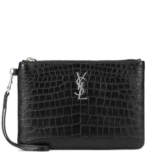 c9674ca195 Saint Laurent Bags – YSL Handbags for Women | Mytheresa