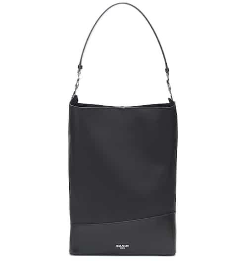 04b2de0e42879f Designer Handtaschen für Damen | Mytheresa