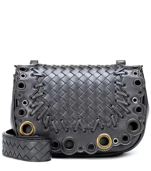 8b1ac6f52b9d0c Designer Handbags   Women s Bags on %-SALE