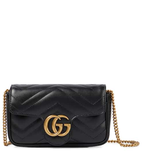 Gucci Bags   Handbags for Women  a89c88fa93