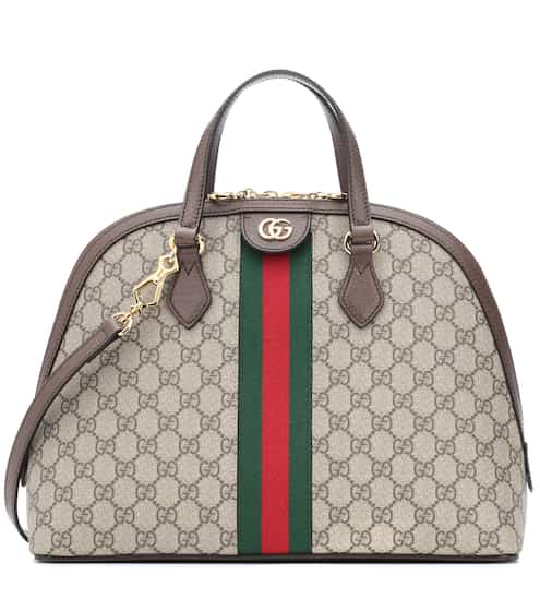 54a3213aae5 Ophidia Gg Small Shoulder Bag - Gucci