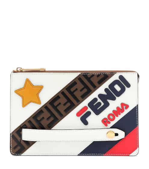 90eecde80e287f Fendi - Accessories for Women | Mytheresa