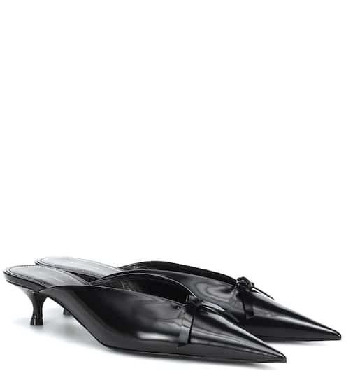 f1f5a1ff0d9 Balenciaga Shoes for Women 2019 online at Mytheresa