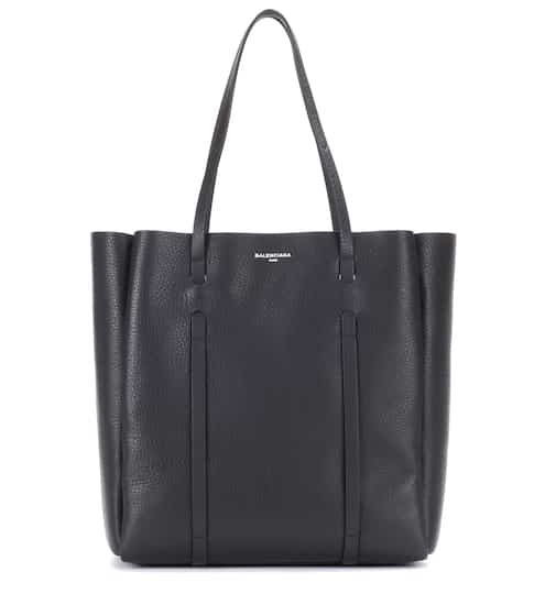 Balenciaga Shopper Everyday Tote Medium aus Leder